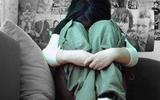 Vụ nữ sinh nghi bị hiếp dâm tập thể: Bố của 2 anh em sinh đôi mong pháp luật khoan hồng
