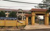Vụ nữ sinh lớp 10 nghi bị xâm hại tập thể: Hai anh em sinh đôi vẫn chưa trở lại trường