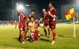 """""""Đè bẹp"""" U19 Thái Lan, U19 Việt Nam bảo vệ thành công ngôi vương"""
