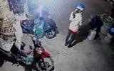 Nóng: Bắt vợ nghi phạm thứ 9 vụ nữ sinh giao gà bị sát hại ở Điện Biên