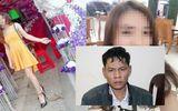 Vụ nữ sinh bị sát hại ở Điện Biên: Vợ chồng Bùi Văn Công đi xe tải đến nhà Vì Văn Toán