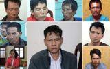 Vụ nữ sinh giao gà bị sát hại ở Điện Biên: Công an bác những lời đồn ác ý trên Facebook