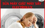 Địa chỉ sửa máy giặt uy tín tại Hoàn Kiếm - Hà Nội