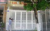 Vụ bé gái nghi bị sàm sỡ trong thang máy: Hàng xóm của người đàn ông sững sờ khi biết sự việc