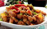 Món ngon mỗi ngày: Thịt rim mắm sả đậm đà, trôi cơm vô cùng