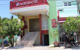 """Điểm lại những vụ lừa đảo """"vô tiền khoáng hậu"""" tại ngân hàng Agribank"""