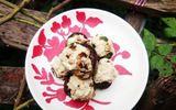 Món ngon mỗi ngày: Gà viên hấp mềm thơm cho bữa tối