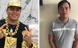 Tin tức pháp luật mới nhất ngày 13/4/2019: Khởi tố, bắt tạm giam Phúc XO