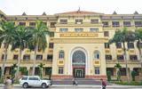 Những trường đại học top đầu công bố có thí sinh gian lận điểm thi THPT quốc gia?