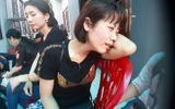 Vụ cháy xưởng ở Hà Nội, 8 người chết: Đã có kết quả ADN các nạn nhân