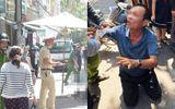Lái xe Lexus biển tứ quý tông chết 4 người ở Quy Nhơn uống rượu chữa bệnh gút