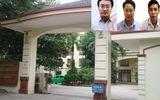 ĐH Thương Mại trả lại học phí cho thí sinh nâng điểm ở Hòa Bình