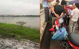 Nữ sinh lớp 12 nhảy cầu ở Bắc Ninh nghi do bị cưỡng hiếp sau buổi sinh nhật