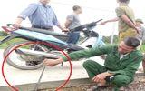 Quyền lợi tiêu dùng - Thuận Thành - Bắc Ninh: Người dân bất bình về dự án làm đường Nông thôn mới