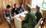 Pháp luật - Đắk Nông: Tạm giam 3 đối tượng xăm trổ cho vay lãi nặng