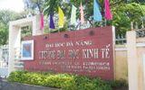 Tuyển sinh - Du học - Tuyển sinh đại học 2019: Chi tiết mã ngành Đại học Đà Nẵng