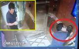 """Pháp luật - Hạn chót cho kẻ """"nựng"""" bé gái trong thang máy lên bàn cân công lý"""