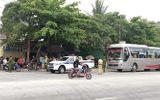 Pháp luật - Hà Tĩnh: Nổ súng trong vụ hỗn chiến trên quốc lộ, người dân bỏ chạy tán loạn