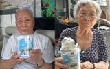 Quyền lợi tiêu dùng - Natrumax món qùa sức khoẻ cho mọi nhà