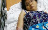 An ninh - Hình sự - Vụ thai phụ 18 tuổi bị đánh, tra tấn đến sẩy thai ở Bình Chánh: Khởi tố, bắt tạm giam 1 nghi can