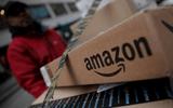 Kinh doanh - Amazon đóng trang web Amazon.cn, rút lui khỏi mảng bán hàng nội địa ở Trung Quốc