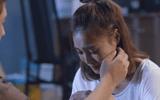 Giải trí - Mối tình đầu của tôi tập 50: An Chi ngậm ngùi rút lui để nhường Nam Phong cho Hạ Linh