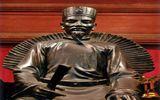 Tư vấn - UNESCO: Kỉ niệm 650 năm ngày mất của danh nhân Chu Văn An