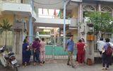 An ninh - Hình sự - Vụ nữ sinh Thái Bình bị xâm hại tập thể: Cựu thượng tá công an bị phạt 3 năm tù