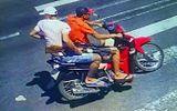 Pháp luật - Bình Thuận: Bắt hai đối tượng liên quan đến vụ nổ súng khiến một người nguy kịch