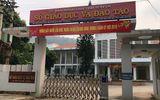 """Giáo dục pháp luật - Sau khi 44 thí sinh gian lận điểm thi bị """"chỉ điểm"""", hàng loạt lãnh đạo Sở GD&ĐT Sơn La xin nghỉ phép"""