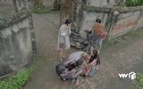 Giải trí - Những cô gái trong thành phố tập 34 (tập cuối): Lâm bị giang hồ tìm để trả thù
