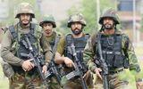 Tin thế giới - Pakistan công bố đã có bằng chứng về thủ phạm vụ tấn công xe buýt ở Balochistan