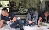 Tin trong nước - Diễn biến bất ngờ vụ 3 người đòi nợ thuê bị cựu đặc công nước đánh bầm dập, quay clip