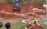 Tin trong nước - Vụ chồng sát hại vợ rồi ném thi thể xuống giếng hoang: Không có chuyện oan hồn con gái về báo mộng cho mẹ