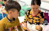 Đời sống - Tin tức đời sống mới nhất ngày 22/4/2019: Em cậu bé đạp xe hơn 100 km từ Sơn La đến Hà Nội qua đời