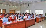 Quyền lợi tiêu dùng - VietKoRAA: Thúc đẩy hợp tác khoa học nông nghiệp Việt Nam và Hàn Quốc