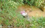 Tin trong nước - Hoảng hồn phát hiện nam thanh niên tử vong trong tư thế úp mặt dưới hố nước cạn