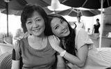 Giải trí - Mẹ ruột nữ diễn viên Diễm My 9X qua đời ở tuổi 58