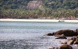 Tin trong nước - Du khách Hà Nội đột quỵ, tử vong khi tắm biển ở Cù Lao Chàm