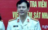 Pháp luật - Vụ ông Nguyễn Hữu Linh dâm ô bé gái trong thang máy: Có thể thành án lệ