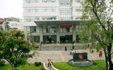 Tin trong nước - Vụ gian lận điểm thi ở Hòa Bình: 2 sinh viên Ngoại thương bị buộc thôi học