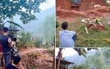 Tin trong nước - Vụ thi thể bị quấn chăn dưới giếng hoang ở Yên Bái: Ớn lạnh lời khai người chồng