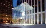 Kinh doanh - Sinh viên Mỹ kiện Apple, đòi 1 tỉ USD bồi thường vì bị nhận nhầm là trộm