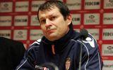 Bóng đá - Người từng 2 lần dẫn dắt AS Monaco sắp trở thành thầy mới của Công Phượng?