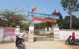 Tin trong nước - Nghệ An: Điều tra nghi vấn học sinh lớp 2 bị 2 nam sinh lớp 8 xâm hại tình dục