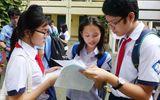 Giáo dục pháp luật - Tuyển sinh lớp 10 năm 2019 tại Hà Nội: Những điều cực quan trọng khi viết phiếu đăng ký dự tuyển