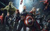 """Giải trí - """"Avengers: Endgame"""" - Phe vé thét giá trên trời khiến người xem phẫn nộ"""