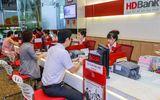 Tài chính - Doanh nghiệp - HDBank cộng thêm lên đến 0,7% lãi suất cho khách hàng gửi tiết kiệm  dịp lễ 30/4 & 1/5