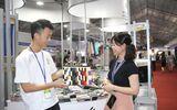 Quyền lợi tiêu dùng - Ngành dệt may hai nước Việt Nam – Trung Quốc tìm kiếm cơ hội hợp tác