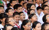 """Y tế sức khỏe - """"Cứu tinh"""" số 1 cho thực trạng """"cận thị học đường"""" ở Việt Nam"""